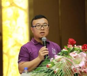 未来之路中国地产经营者国际课程-同学掠影
