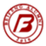 北丰商学院-商业领袖EMBA