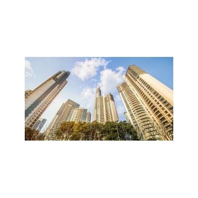 新地产开发与投融资高级研修班