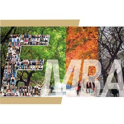 商业领袖EMBA研修班