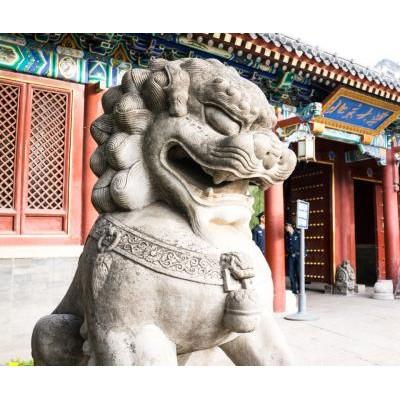 北京大学总裁班-北京大学公司治理创新力研修班