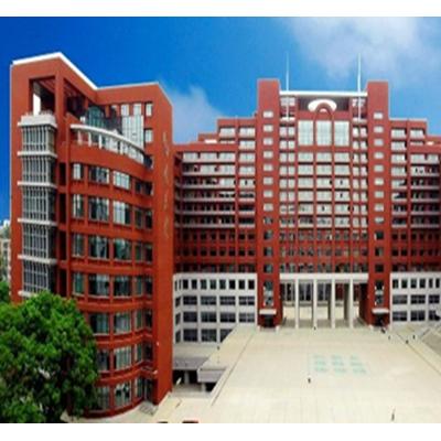 中国人民大学与澳洲阳光海岸大学工商管理硕士(MBA)招生简章