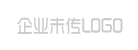 鑫辉实业有限公司洛蒙希德化工营销部